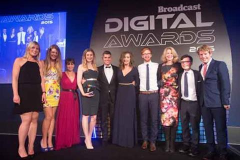 broadcast-digital-awards-2015_19152172251_o